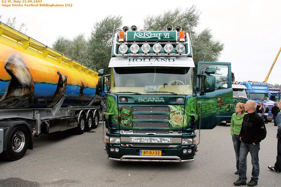 20070921-Mega-Trucks-Festival-Biddinghuizen-00200.jpg