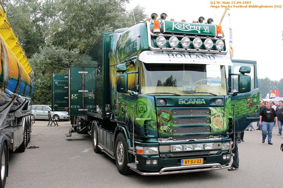 20070921-Mega-Trucks-Festival-Biddinghuizen-00201.jpg