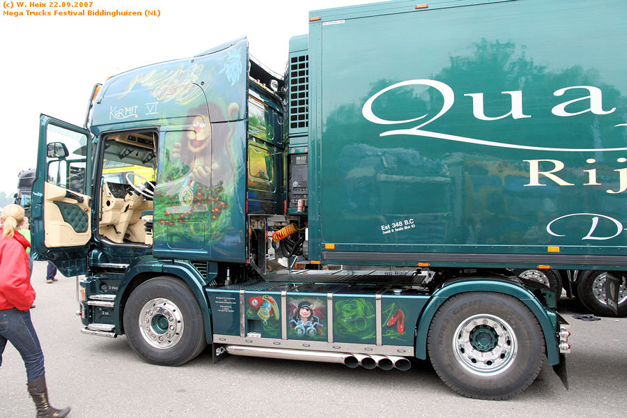 20070921-Mega-Trucks-Festival-Biddinghuizen-00202.jpg