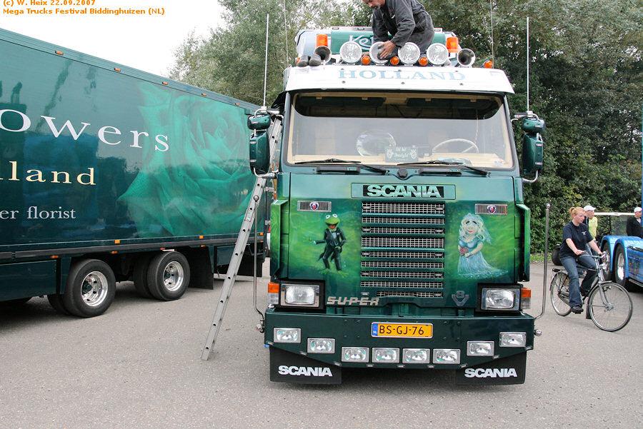 20070921-Mega-Trucks-Festival-Biddinghuizen-00204.jpg