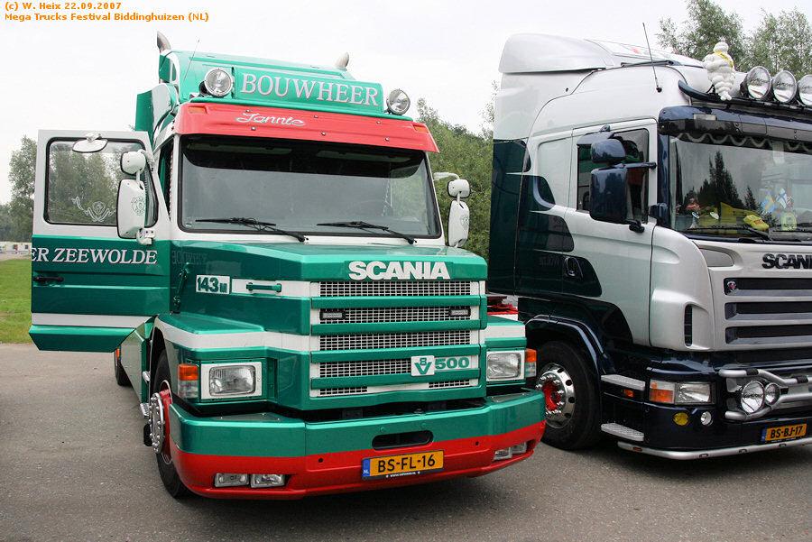 20070921-Mega-Trucks-Festival-Biddinghuizen-00205.jpg