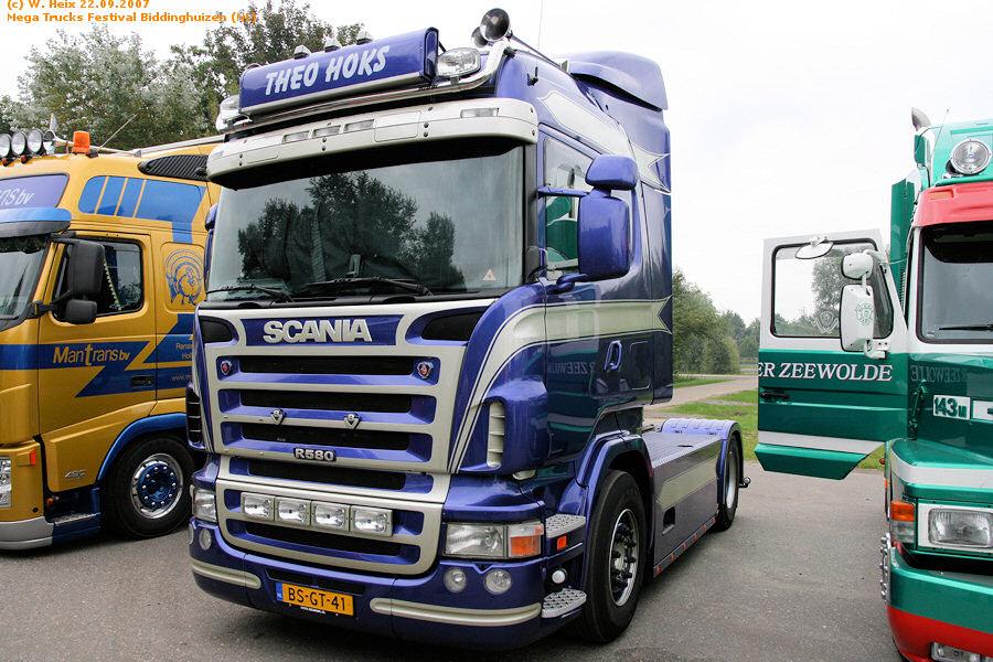 20070921-Mega-Trucks-Festival-Biddinghuizen-00206.jpg