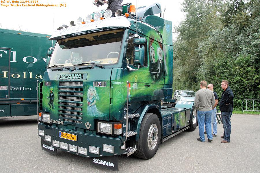 20070921-Mega-Trucks-Festival-Biddinghuizen-00207.jpg
