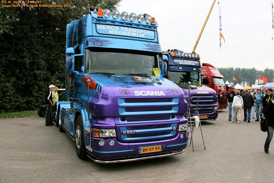20070921-Mega-Trucks-Festival-Biddinghuizen-00208.jpg