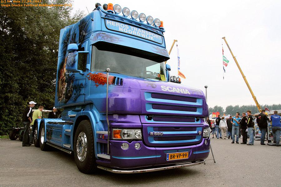 20070921-Mega-Trucks-Festival-Biddinghuizen-00209.jpg