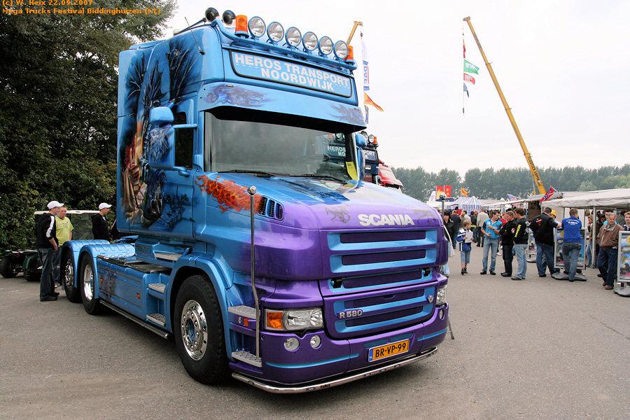 20070921-Mega-Trucks-Festival-Biddinghuizen-00210.jpg