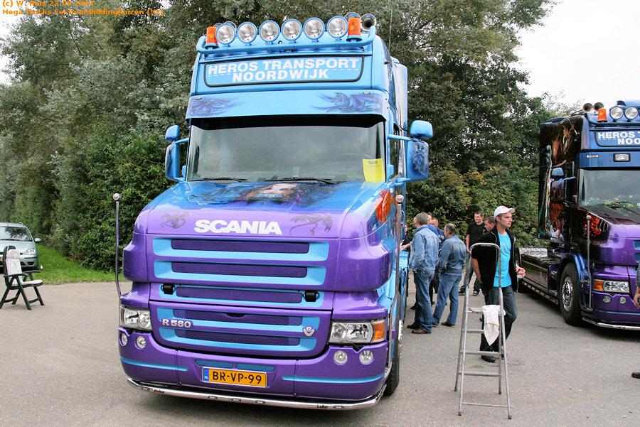 20070921-Mega-Trucks-Festival-Biddinghuizen-00211.jpg
