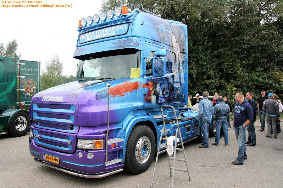 20070921-Mega-Trucks-Festival-Biddinghuizen-00212.jpg