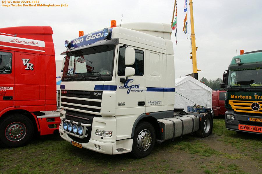 20070921-Mega-Trucks-Festival-Biddinghuizen-00213.jpg