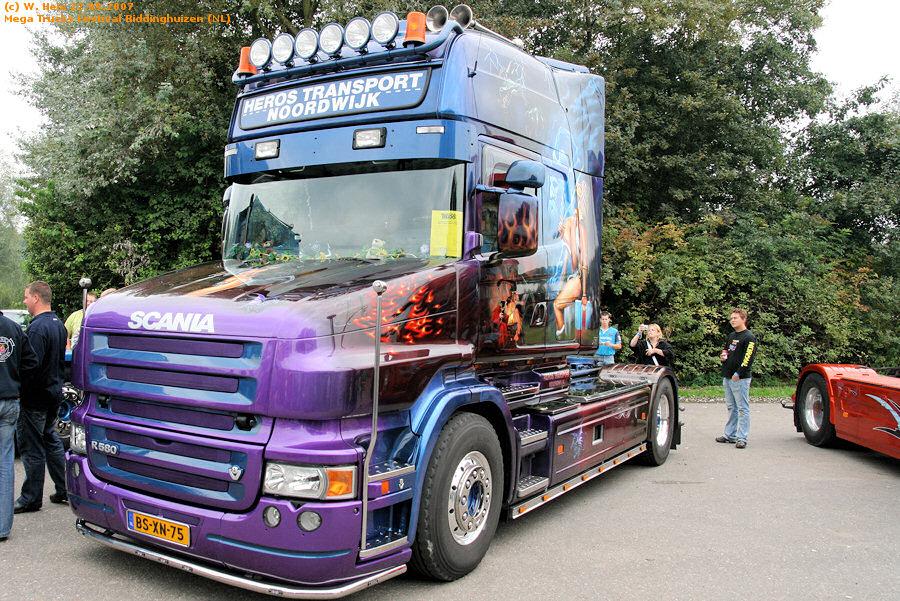 20070921-Mega-Trucks-Festival-Biddinghuizen-00214.jpg