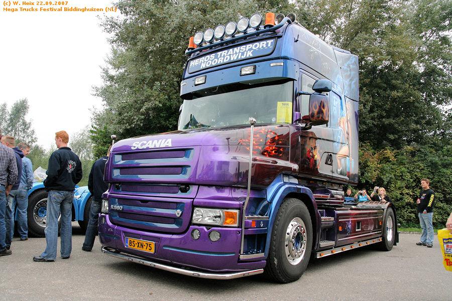 20070921-Mega-Trucks-Festival-Biddinghuizen-00215.jpg