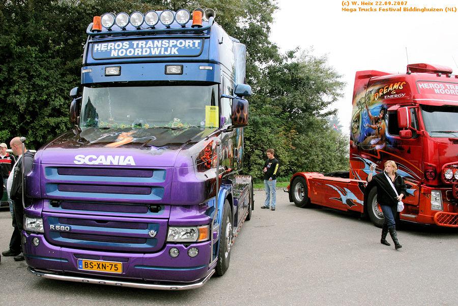 20070921-Mega-Trucks-Festival-Biddinghuizen-00216.jpg