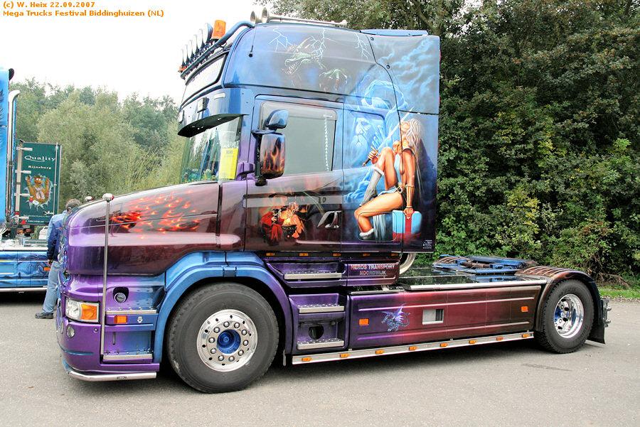 20070921-Mega-Trucks-Festival-Biddinghuizen-00217.jpg