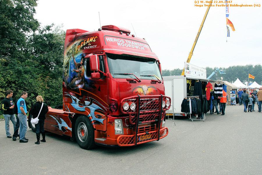 20070921-Mega-Trucks-Festival-Biddinghuizen-00218.jpg