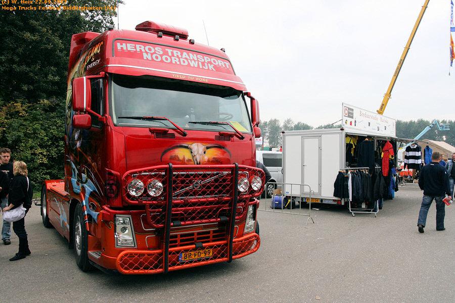 20070921-Mega-Trucks-Festival-Biddinghuizen-00219.jpg