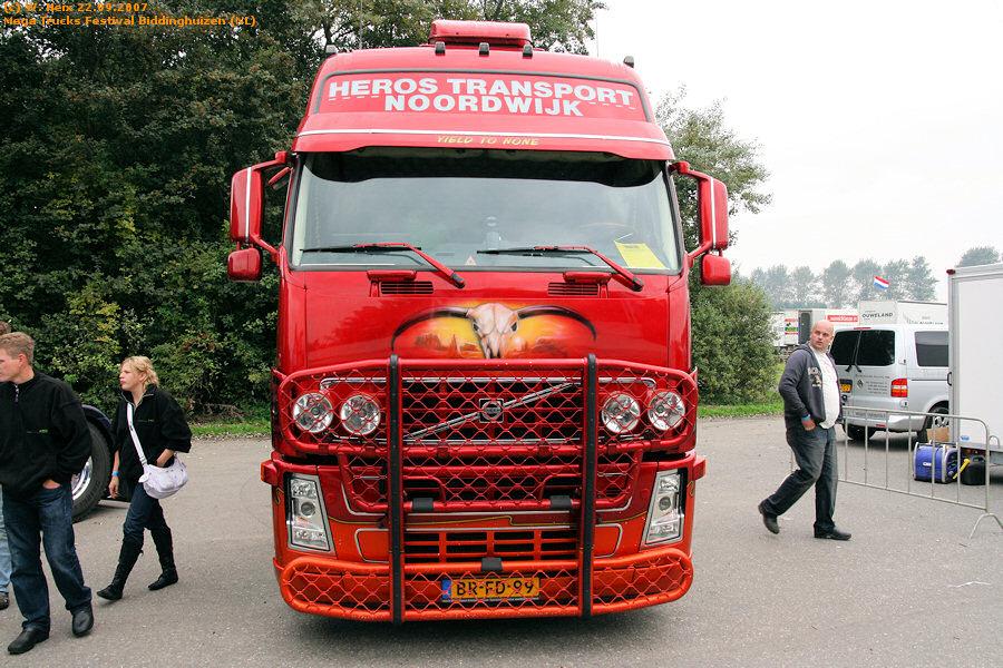 20070921-Mega-Trucks-Festival-Biddinghuizen-00220.jpg