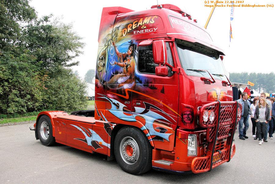 20070921-Mega-Trucks-Festival-Biddinghuizen-00221.jpg