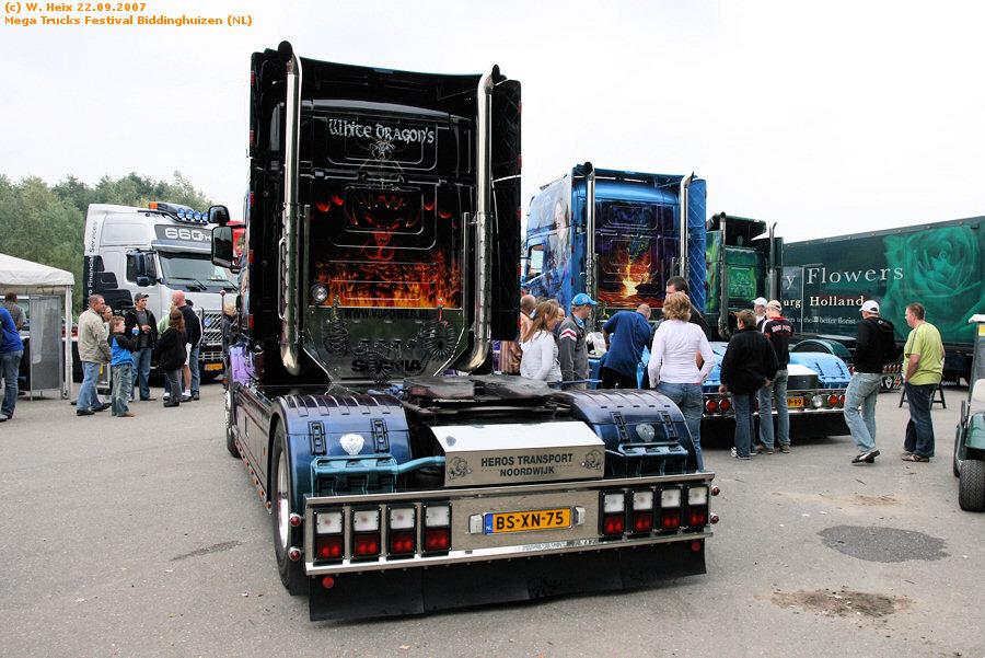 20070921-Mega-Trucks-Festival-Biddinghuizen-00222.jpg
