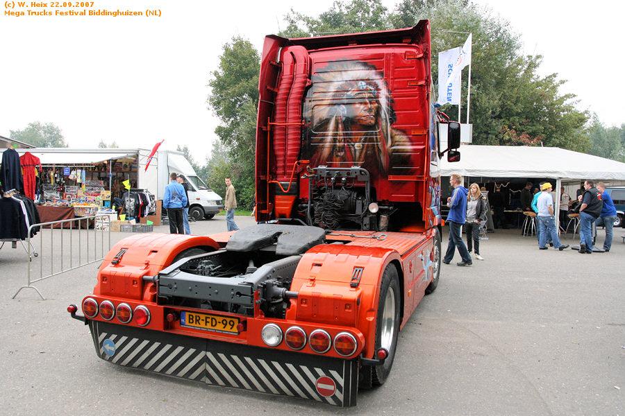20070921-Mega-Trucks-Festival-Biddinghuizen-00223.jpg