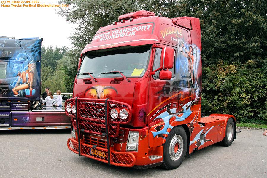 20070921-Mega-Trucks-Festival-Biddinghuizen-00224.jpg