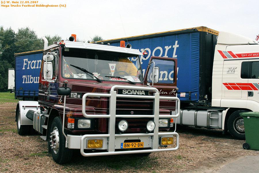 20070921-Mega-Trucks-Festival-Biddinghuizen-00225.jpg