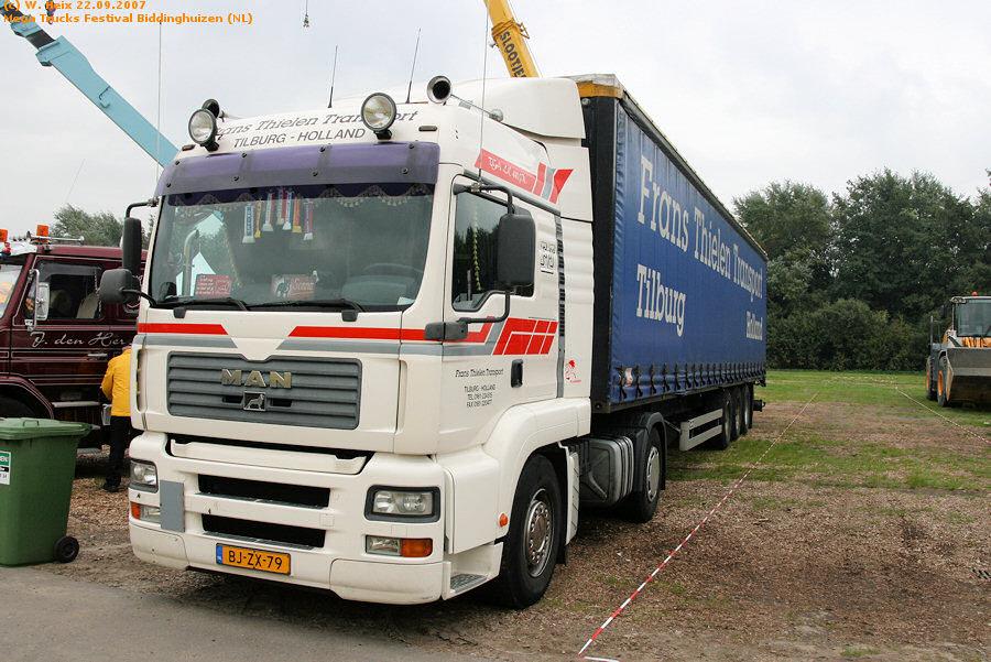 20070921-Mega-Trucks-Festival-Biddinghuizen-00226.jpg