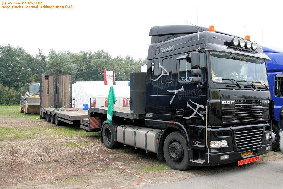 20070921-Mega-Trucks-Festival-Biddinghuizen-00227.jpg
