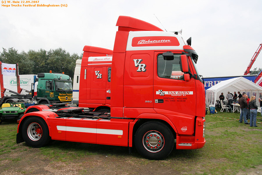 20070921-Mega-Trucks-Festival-Biddinghuizen-00228.jpg