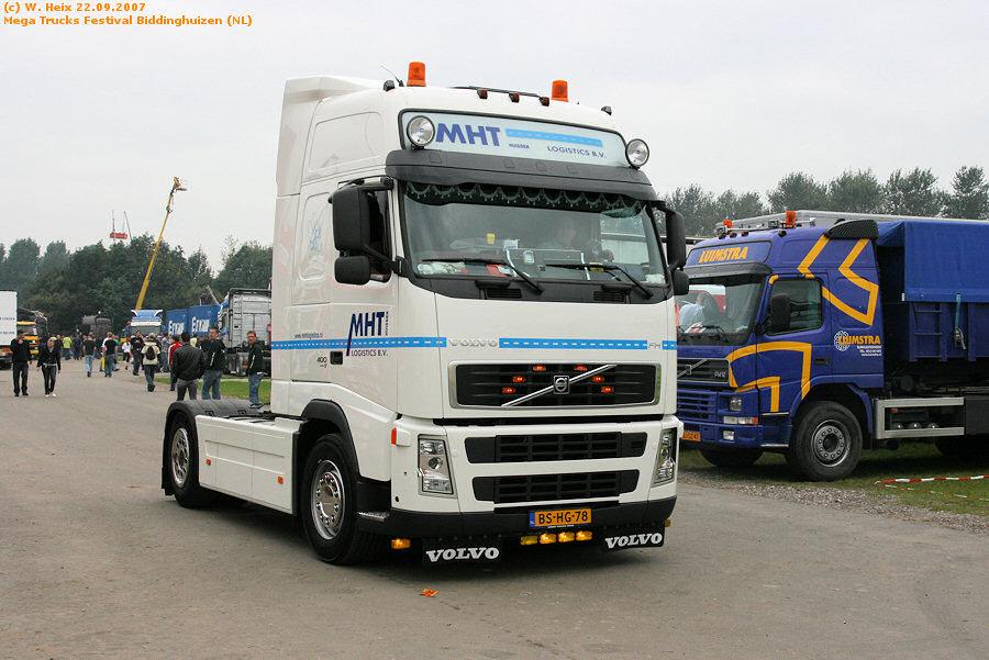 20070921-Mega-Trucks-Festival-Biddinghuizen-00229.jpg