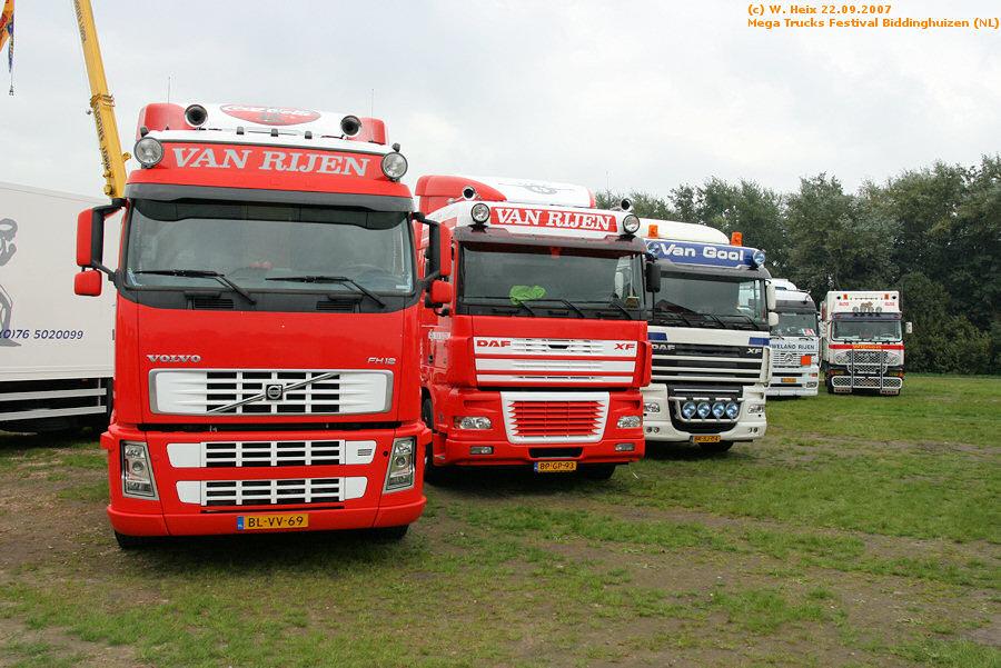 20070921-Mega-Trucks-Festival-Biddinghuizen-00230.jpg