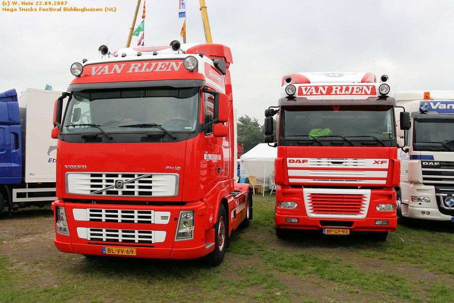 20070921-Mega-Trucks-Festival-Biddinghuizen-00231.jpg