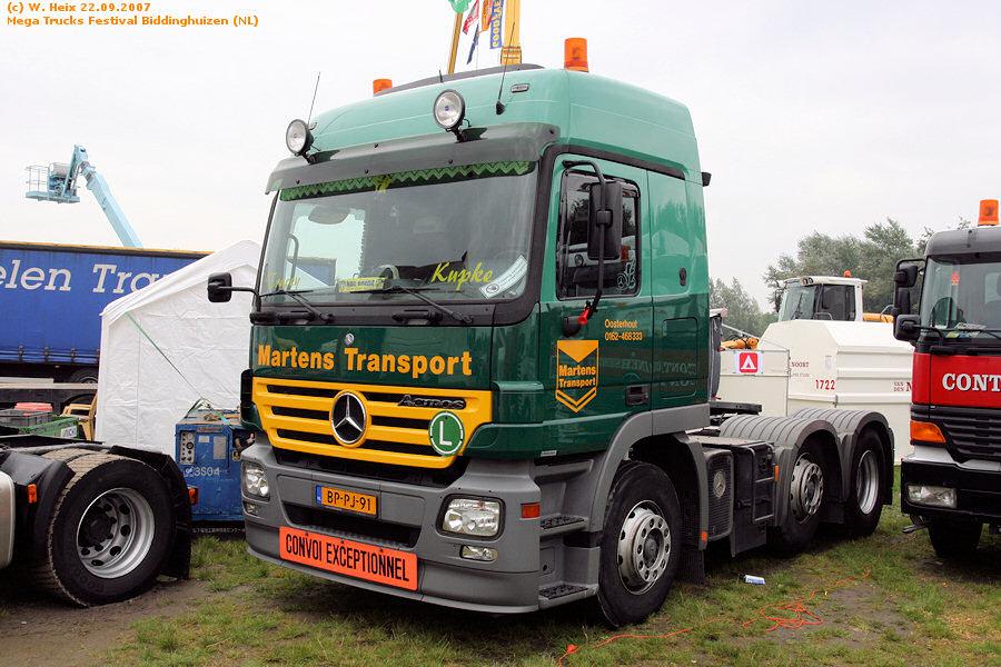 20070921-Mega-Trucks-Festival-Biddinghuizen-00232.jpg