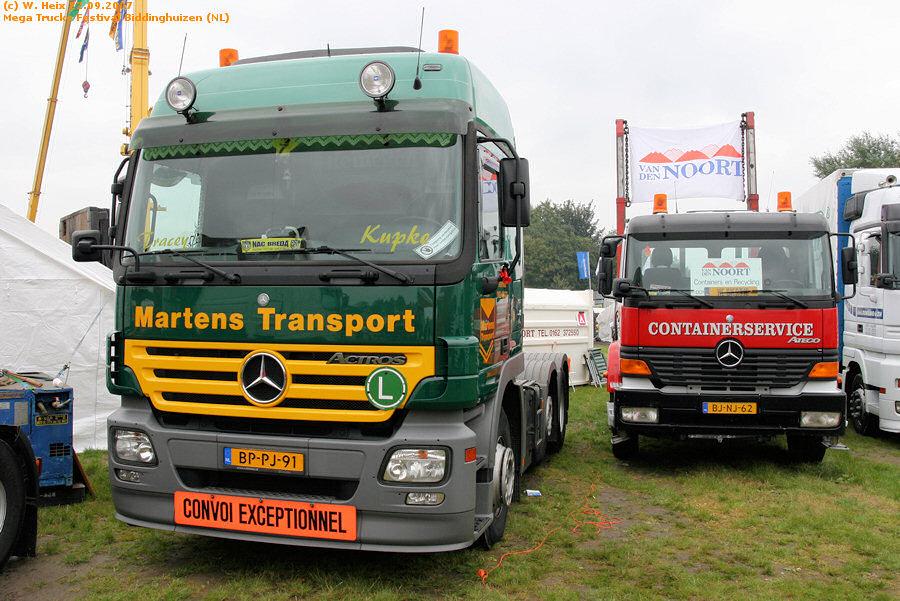 20070921-Mega-Trucks-Festival-Biddinghuizen-00233.jpg