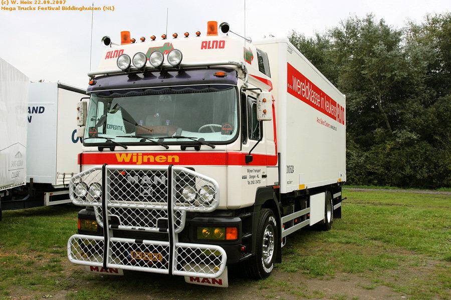 20070921-Mega-Trucks-Festival-Biddinghuizen-00234.jpg