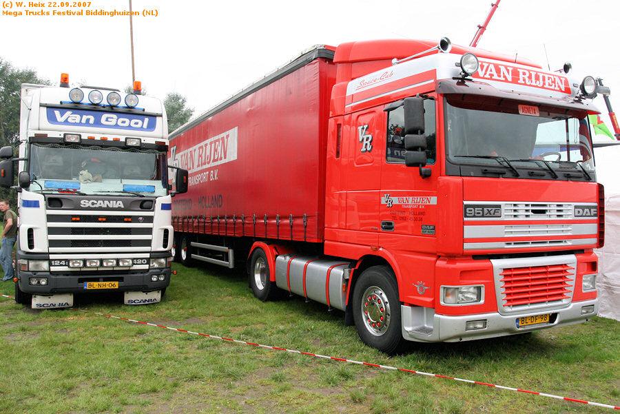 20070921-Mega-Trucks-Festival-Biddinghuizen-00235.jpg