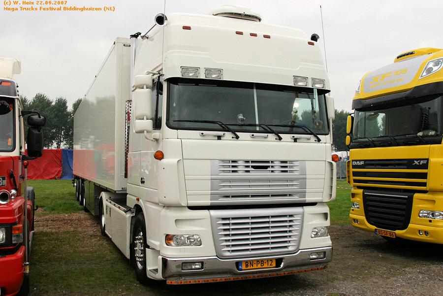 20070921-Mega-Trucks-Festival-Biddinghuizen-00236.jpg