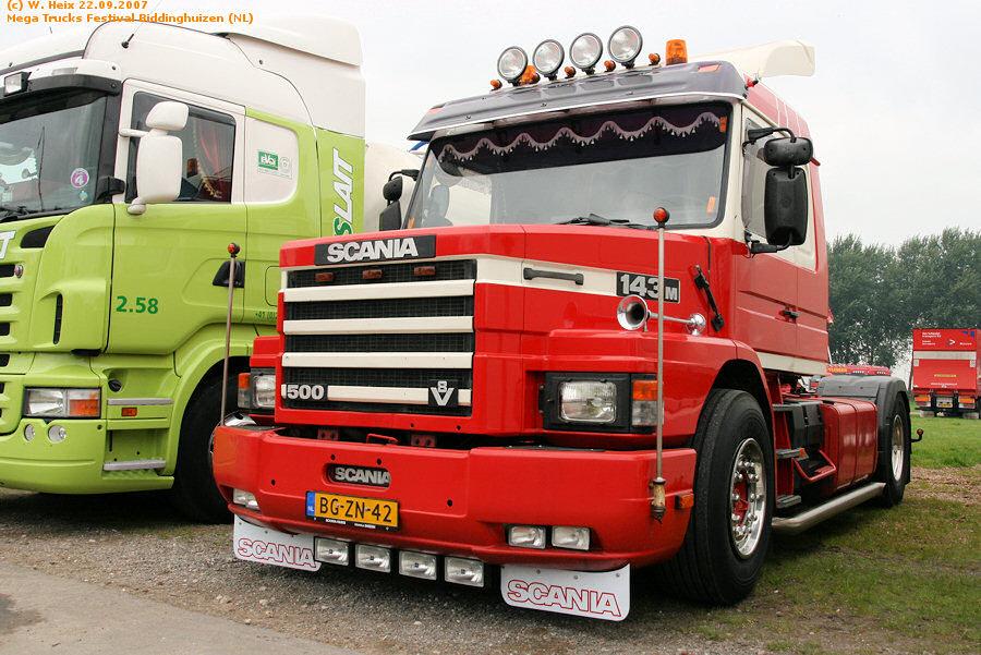 20070921-Mega-Trucks-Festival-Biddinghuizen-00237.jpg