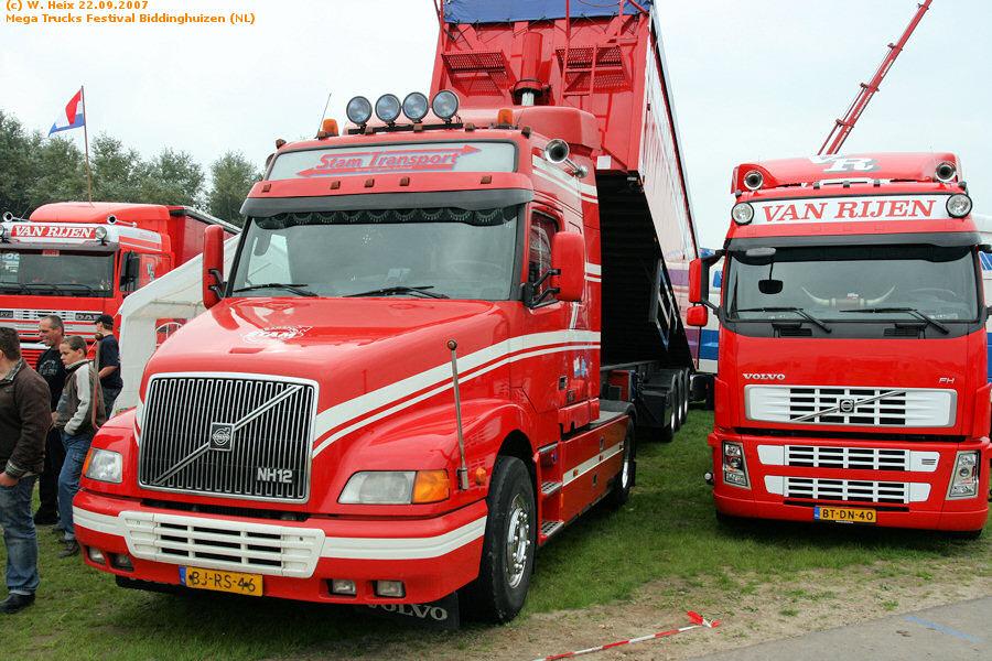 20070921-Mega-Trucks-Festival-Biddinghuizen-00240.jpg