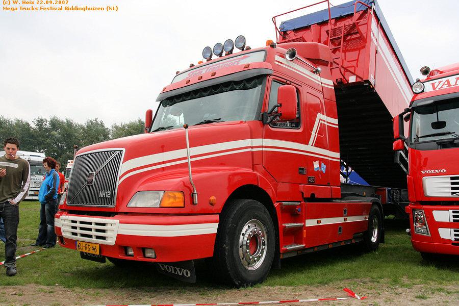 20070921-Mega-Trucks-Festival-Biddinghuizen-00241.jpg