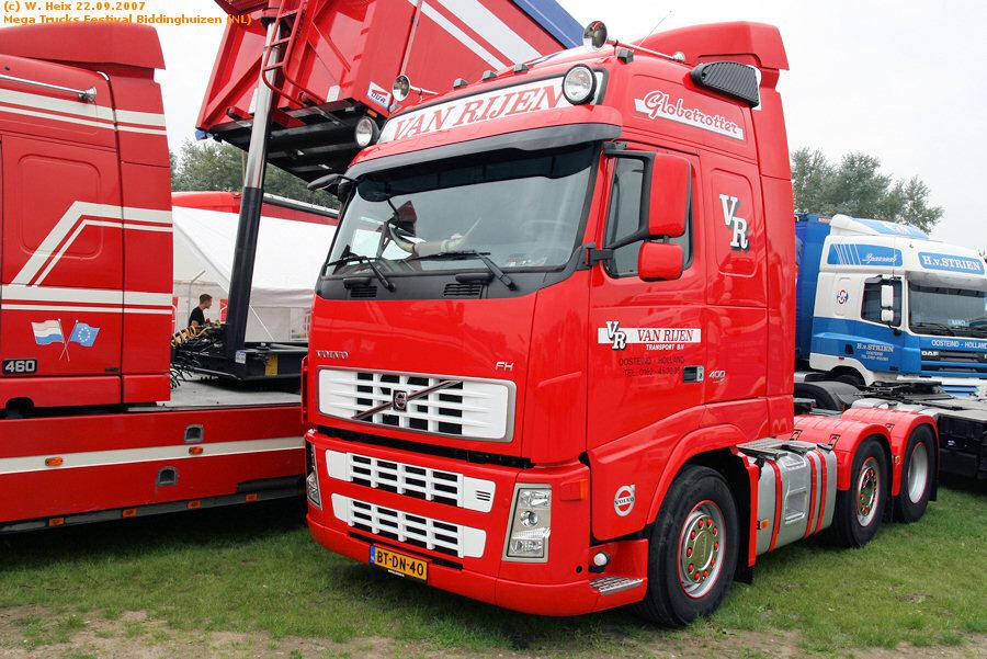 20070921-Mega-Trucks-Festival-Biddinghuizen-00242.jpg