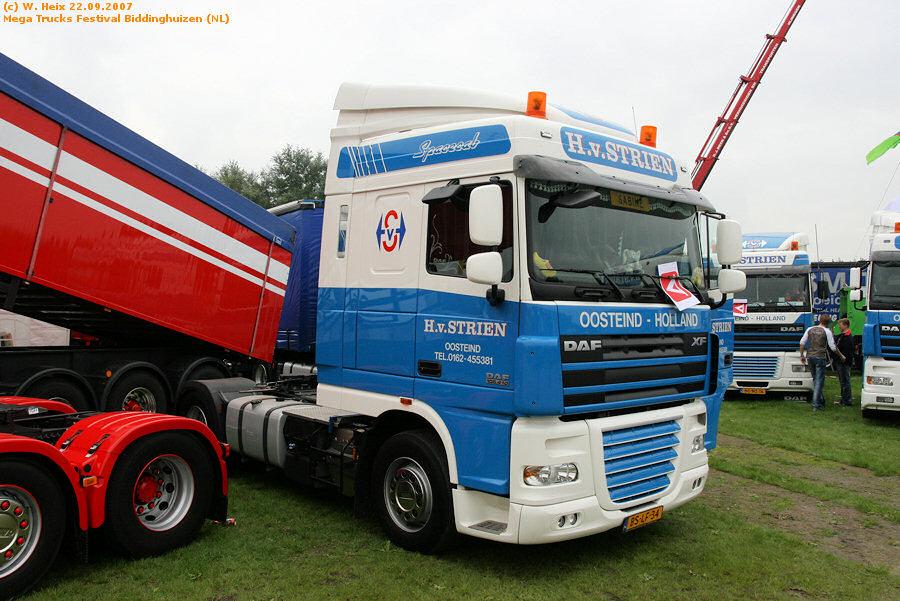 20070921-Mega-Trucks-Festival-Biddinghuizen-00243.jpg