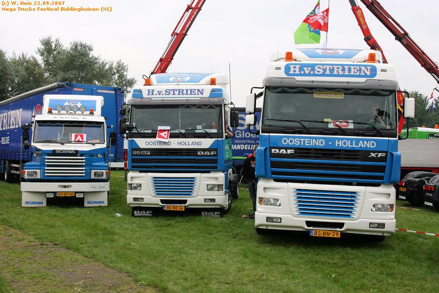 20070921-Mega-Trucks-Festival-Biddinghuizen-00244.jpg