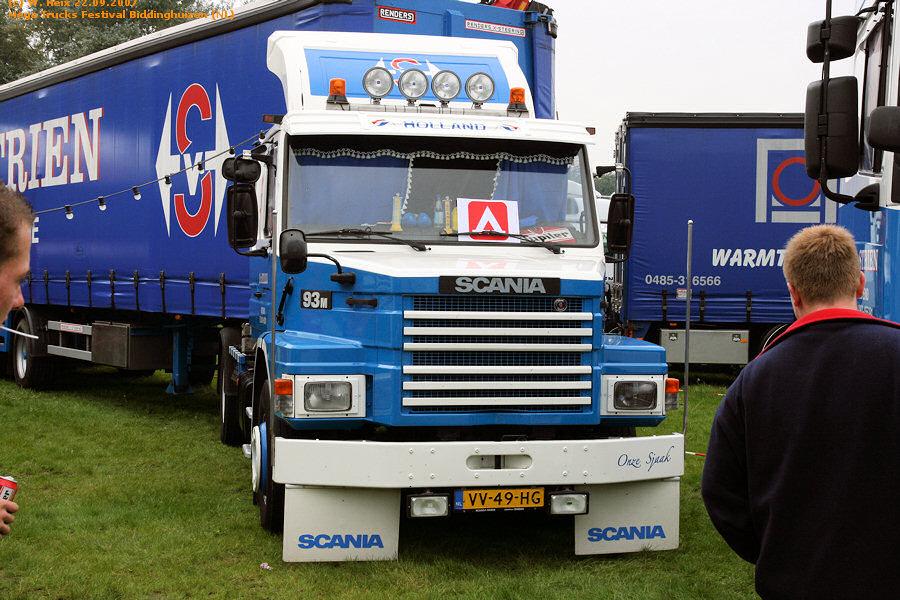 20070921-Mega-Trucks-Festival-Biddinghuizen-00245.jpg