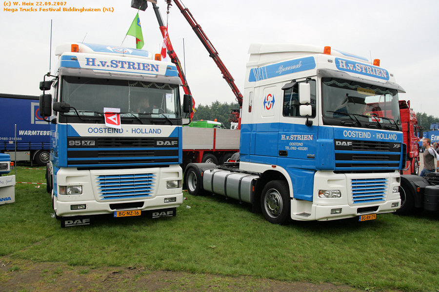 20070921-Mega-Trucks-Festival-Biddinghuizen-00246.jpg