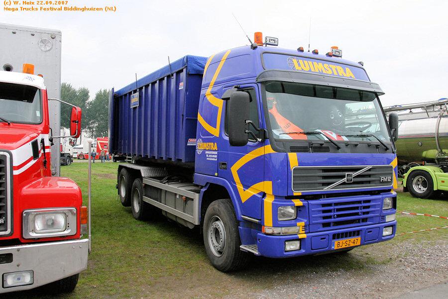 20070921-Mega-Trucks-Festival-Biddinghuizen-00247.jpg