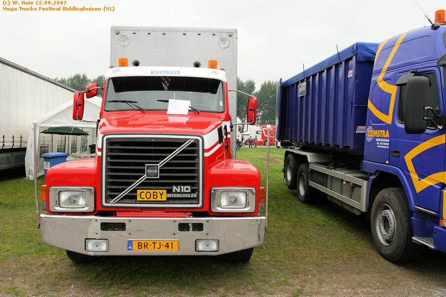 20070921-Mega-Trucks-Festival-Biddinghuizen-00248.jpg