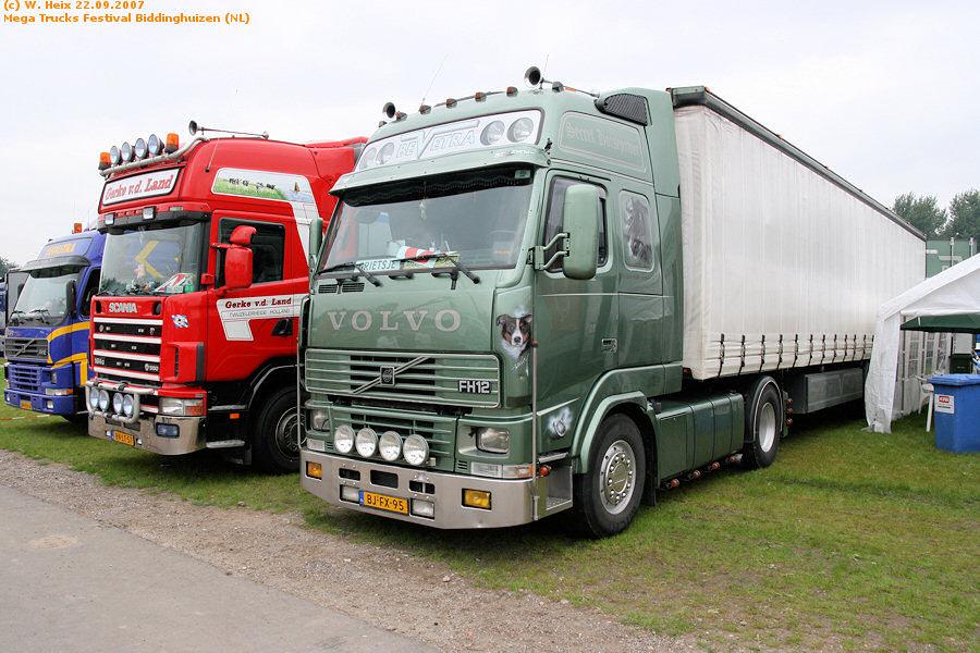 20070921-Mega-Trucks-Festival-Biddinghuizen-00249.jpg