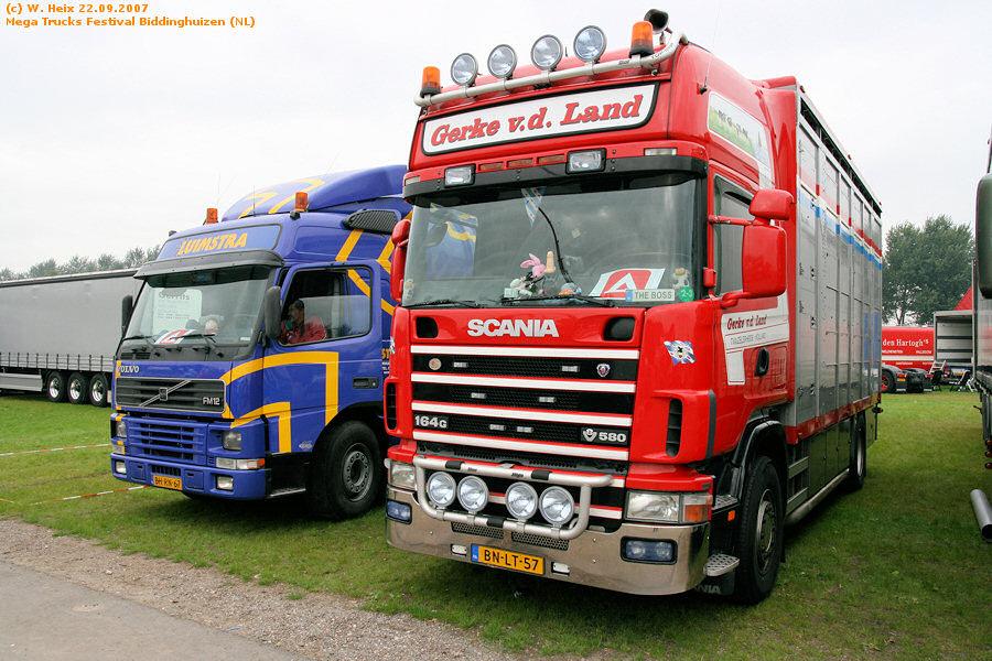20070921-Mega-Trucks-Festival-Biddinghuizen-00251.jpg