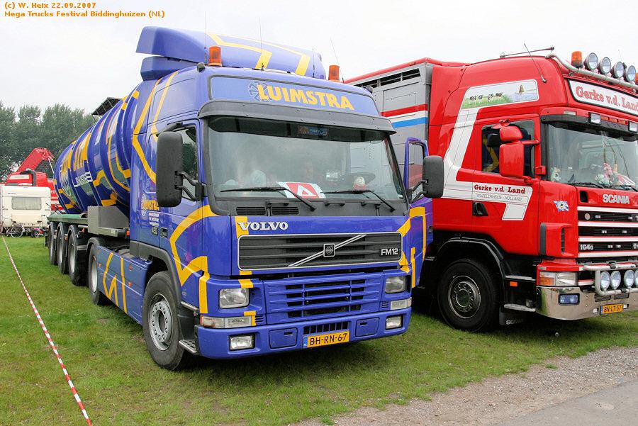 20070921-Mega-Trucks-Festival-Biddinghuizen-00252.jpg