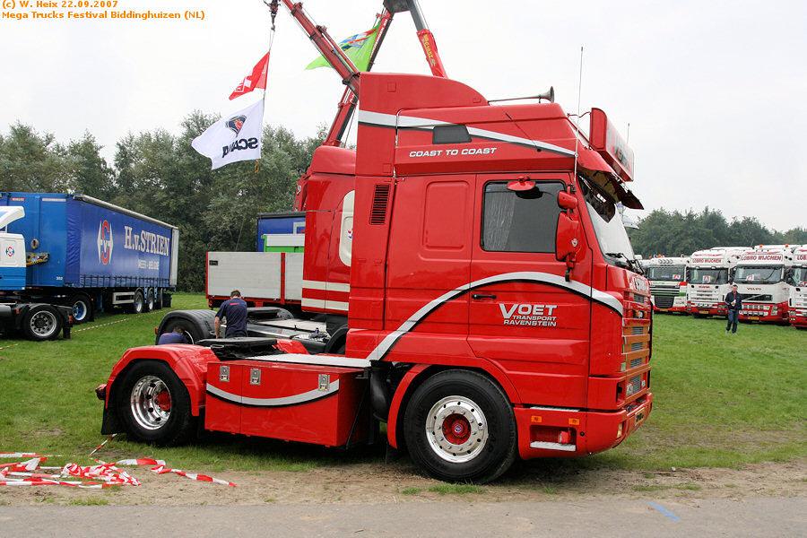 20070921-Mega-Trucks-Festival-Biddinghuizen-00253.jpg